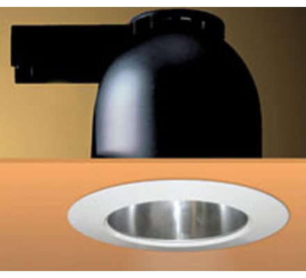 Downlights Power Ray- Fixed