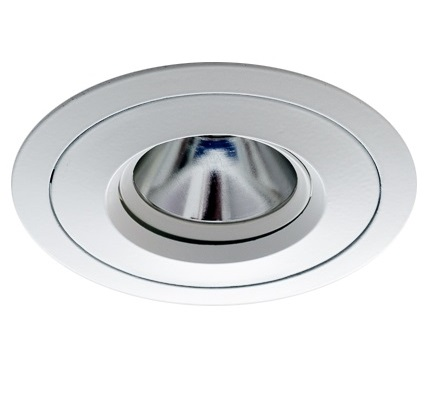 Downlights Compact Fluorescent