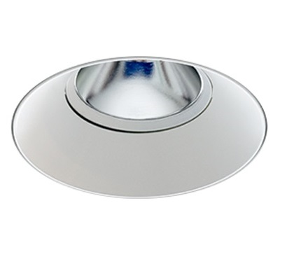 Downlights LED Lana Cone Trimless