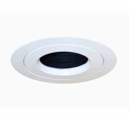 Downlights Flexible Emergency Remote Pack