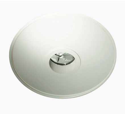 Downlights Halo 600 Ceiling