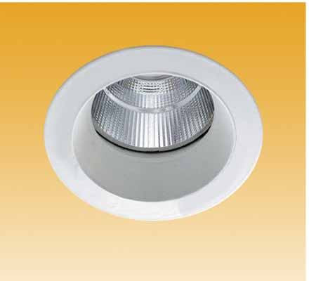 Downlights LED  Lana 5