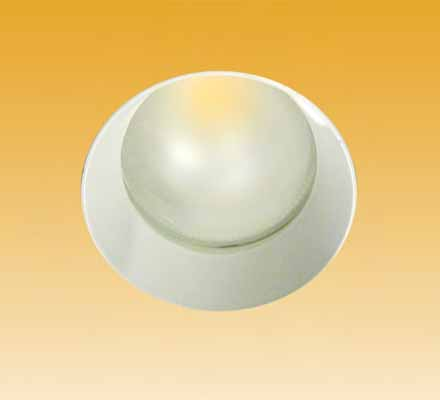 Downlights Aquaray 5 Trimless