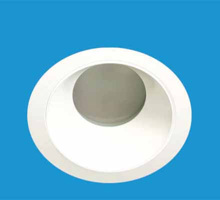 Bathroom Downlight LED Aquaray 8 LED