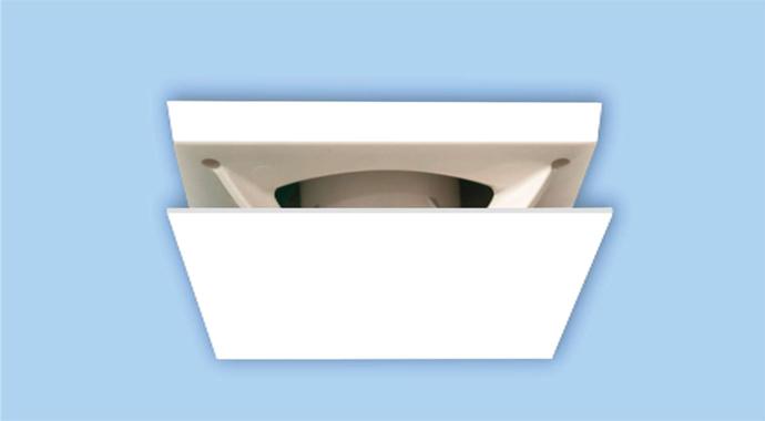 Bathroom Light Switch Quiet led track lighting, led downlights and bathroom light switches