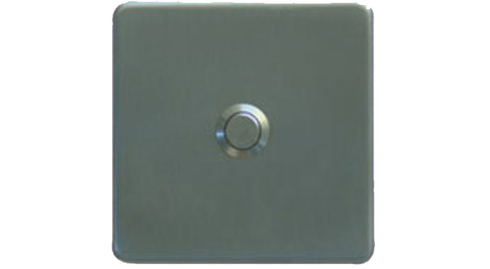 Led Track Lighting Led Downlights And Bathroom Light Switches Altima London Uk