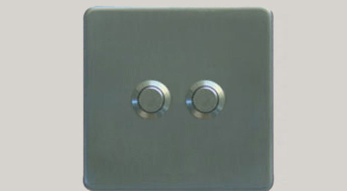 Led Track Lighting Led Downlights And Bathroom Light Switches