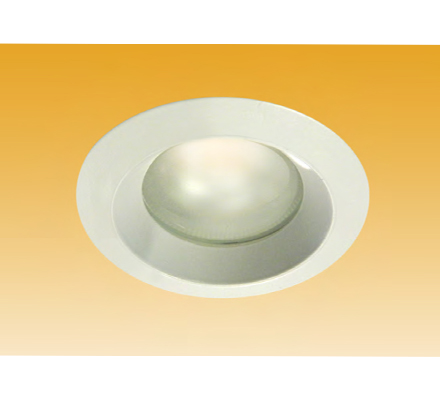 Bathroom Downlights LED Lana 5 Trimless