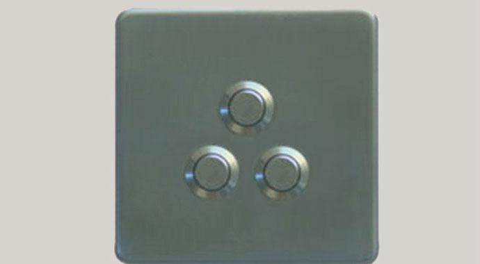 wafer switches dimmers and sockets altima london uk. Black Bedroom Furniture Sets. Home Design Ideas