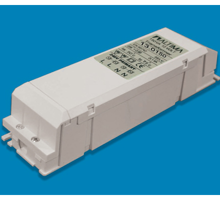 Low voltage 12v Slim Transformer IP65